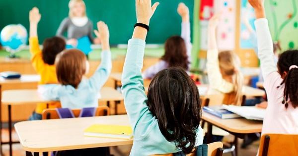 Invatamantul romanesc - Sistemul educational si tendintele de dezvoltare