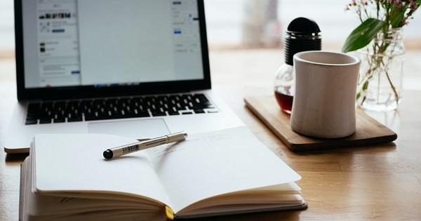 Cele mai utile site-uri pentru pregatirea pentru Bac