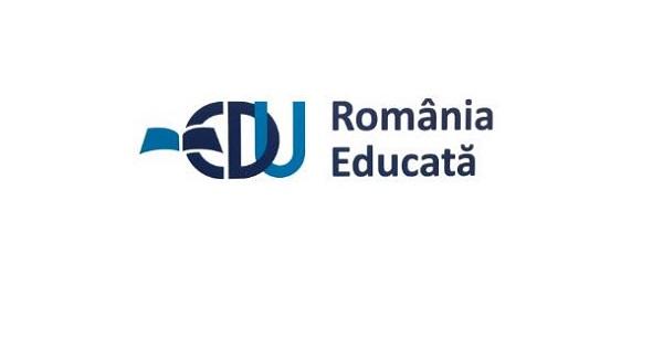 """Ce se mai intampla cu """"Romania Educata""""? """"Va primi aproape 4 miliarde de euro"""", anunta ministrul"""