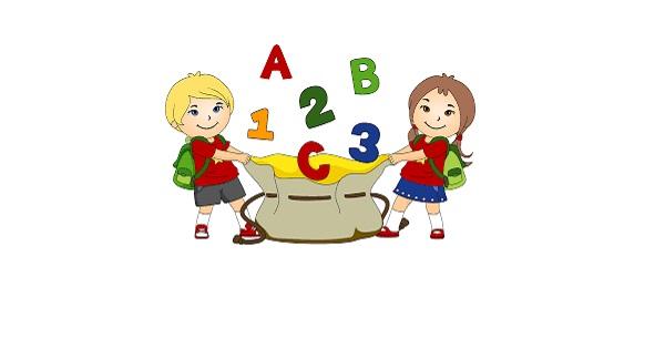 Engleza si Germana pentru copii de 4-7 ani. Ajuta-ti copilul sa invete in timp ce se joaca