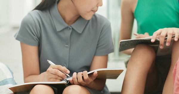 Ce sunt testele de literatie si cand sunt recomandate?