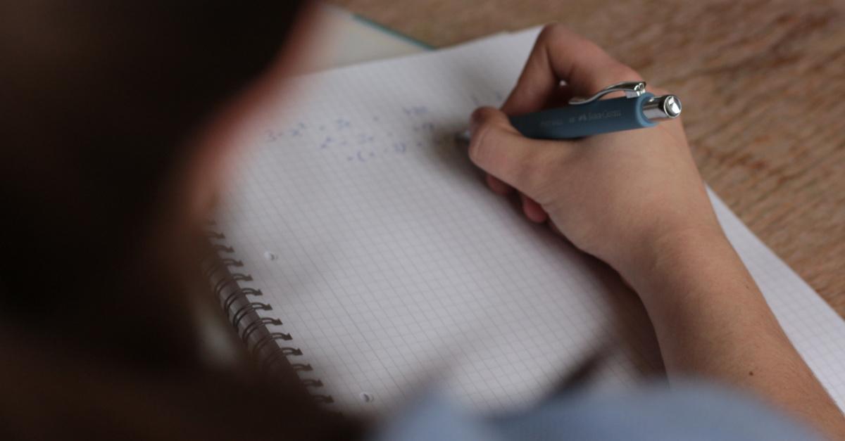 Definitivat 2022. Calendarul examenului de Definitivat a fost anuntat. Proba scrisa e pe 20 iulie 2022