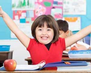 1 Iunie, Ziua Copilului, devine zi libera nelucratoare