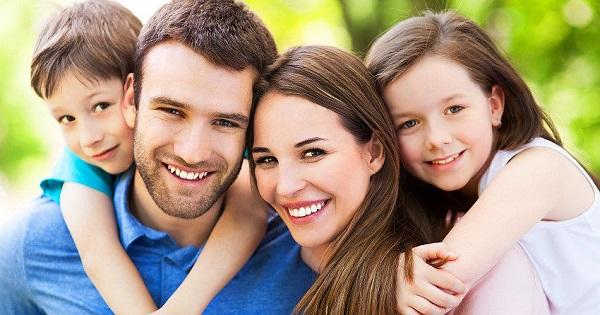 Aveti copii minori in intretinere? Beneficiaza de deducere personala ambii parinti