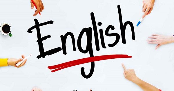 Modele de exercitii la engleza, pentru clasa a VI-a