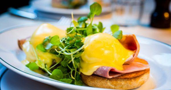 Studiu: La ce risc se expun copiii care sar peste micul dejun