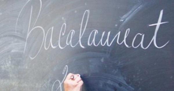 Profesorii sunt obligati sa participe la Examenele Nationale: