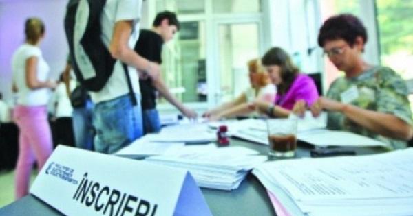 Admiterea la liceu se modifica: notele de la tezele unice vor lua locul mediei de gimnaziu