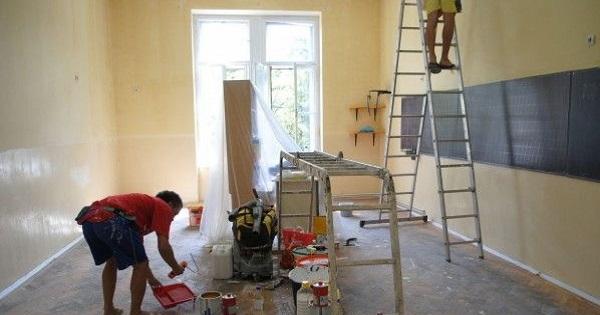 Ministerul Educatiei: In trei luni, au fost construite 13 gradinite