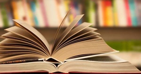Este oficial! Manualele scolare se tiparesc doar de catre Ministerul Educatiei Nationale