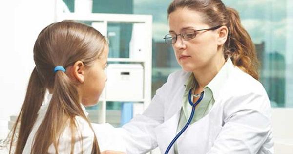 Cabinetele medicale scolare au 80% din personalul necesar