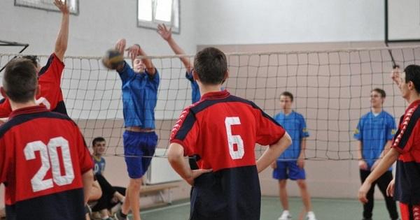 Universitatea Politehnica din Bucuresti creste numarul orelor de sport