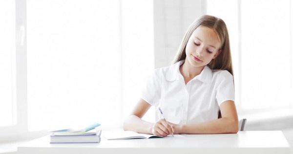 Sfaturi simple care ajuta elevii sa invete usor