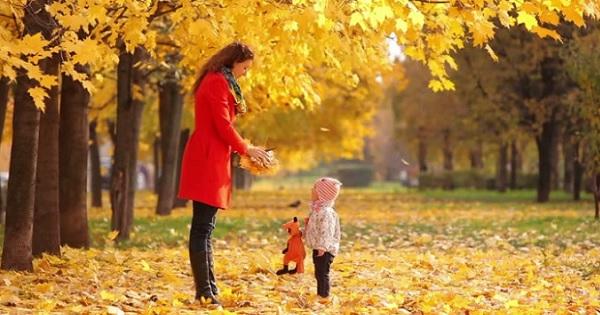 5 obiceiuri ale parintilor care sunt periculoase pentru copii