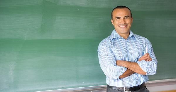 (Proiect de lege) Sporuri la salariu pentru angajatii din invatamant: de la 15% la 5% din salariu de baza