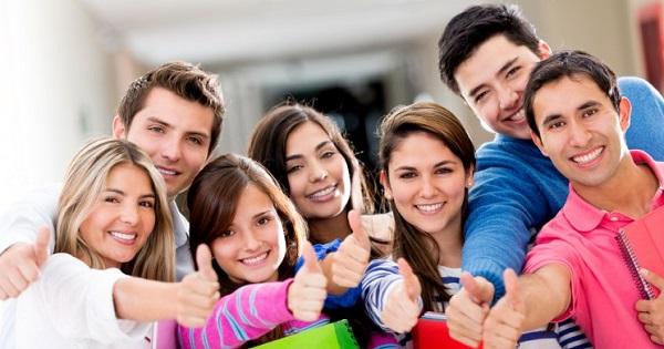 Program nou, lansat la Guvern. Va fi dezvoltat in scoli, licee si universitati