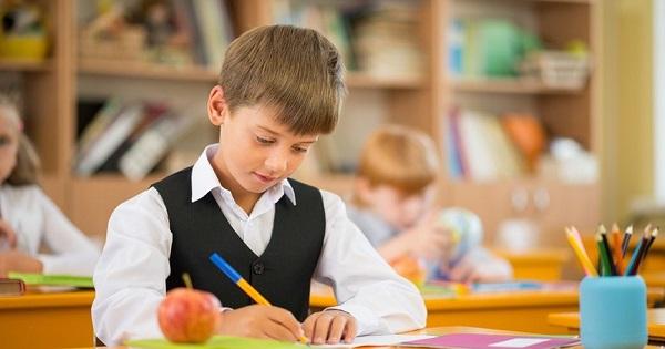 Schimbare la inscrierea in clasa pregatitoare. Parintii NU vor mai putea alege invatatoarea copilului