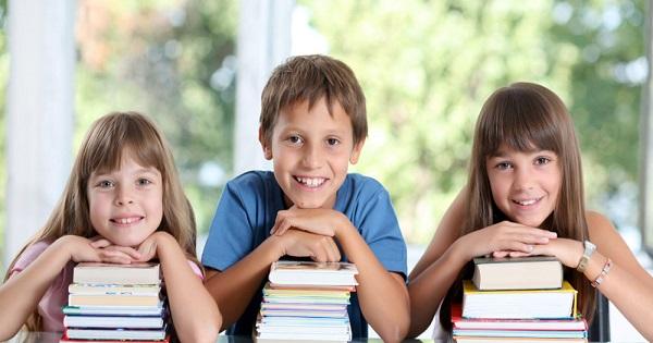 Cresc alocatiile copiilor: deocamdata doar cu 10 - 20%. Dublarea lor, peste 5 ani