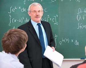 Ministrul Educatiei, despre modificarea Legii Educatiei: