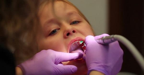 Cabinetele stomatologice din scoli vor primi dotari noi