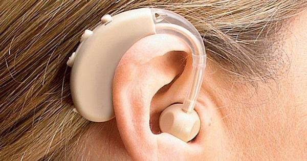 Copiii cu deficiente de auz si de vedere pot invata despre fenomenele stiintifice la Casa Experimentelor