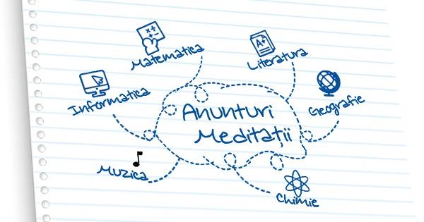 Cu cine facem meditatii? Posteaza anuntul tau pe Portal Invatamant