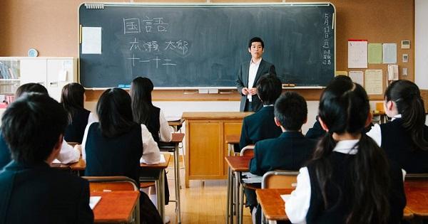 7 secrete ale sistemul de invatamant japonez. Cat de mult difera de cel romanesc