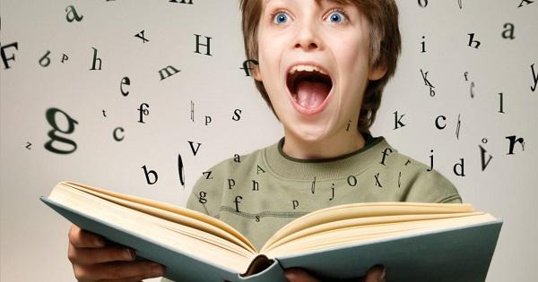 Cum sa-ti faci copilul sa citeasca. Ajuta-l sa descopere lumea fascinanta a cartilor
