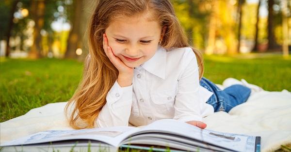 Metoda Cartonaselor - copiii invata Limba Engleza si Germana in mod distractiv