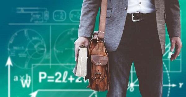 Directorii de scoli vor fi instruiti printr-un program MBA