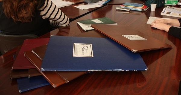 Senatorii au deblocat posturile din Educatie