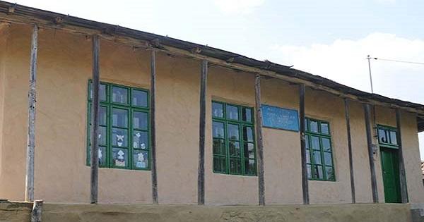 Ministerul Educatiei isi propune sa modernizeze infrastructura educationala. Care este situatia la ora actuala
