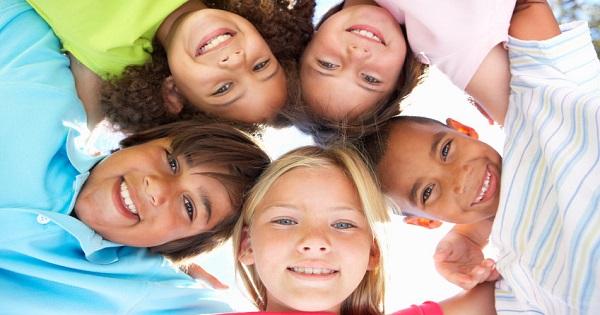 Alocatia pentru copii se mareste cu aproximativ 7 lei pe an! Guvernul a decis sa indexeze anual alocatiile cu rata inflatiei