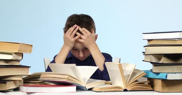 Studiu NASA: cum ii afecteaza sistemul de educatie pe copii