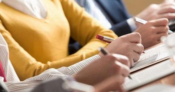 Ordinul Ministerului Educatiei pentru desfasurarea Bacalaureatului 2019 - Cum va fi examenul anul acesta