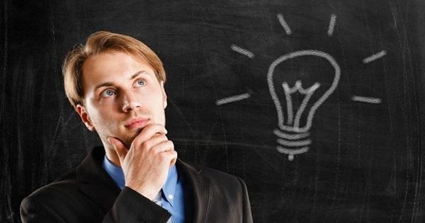 CURS acreditat de Educatie Financiara pentru profesori. Cadrele didactice primesc 10 credite profesionale transferabile