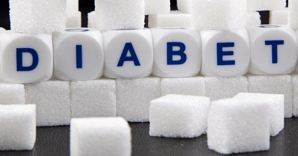 5 metode de preventie a diabetului - Luna Mondiala a Luptei Impotriva Diabetului