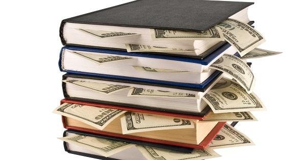 500 de euro pentru educatie. Vor primi copiii banii in 2018?