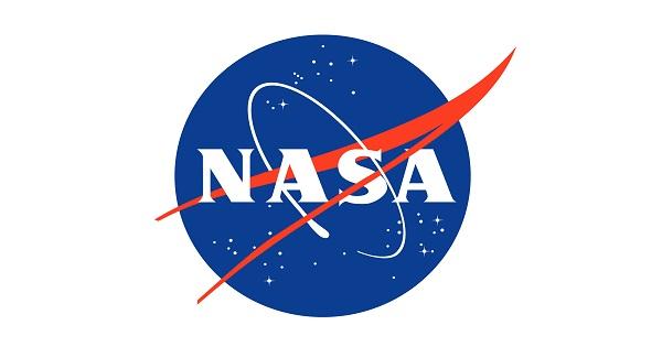 Doua eleve au castigat un concurs NASA. Care a fost proiectul lor inedit