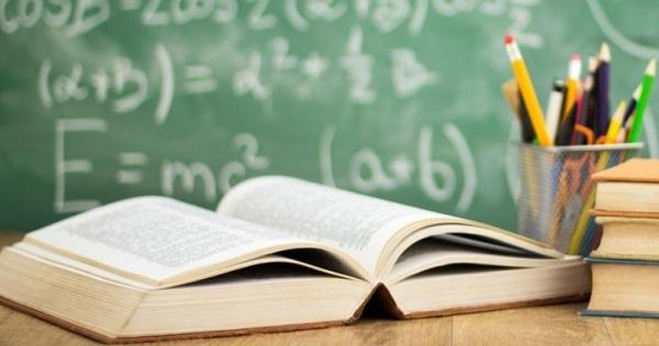 Ziua Educatiei 2020, zi libera pentru elevi si profesori