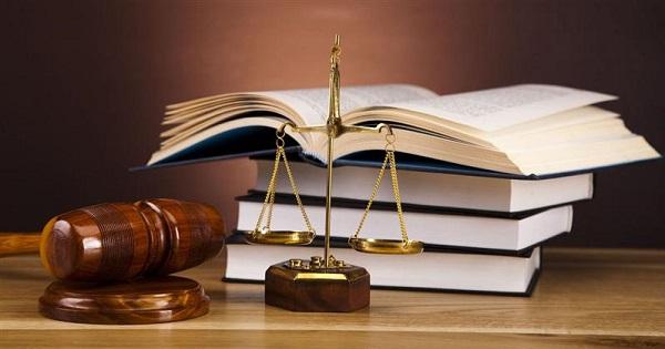 Manualul juridic pentru elevi a fost lansat