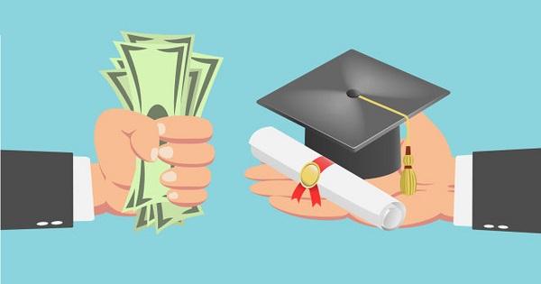 Guvernul creste suma alocata pentru prescolari si elevi. Cat va cheltui Statul pentru un elev in 2018