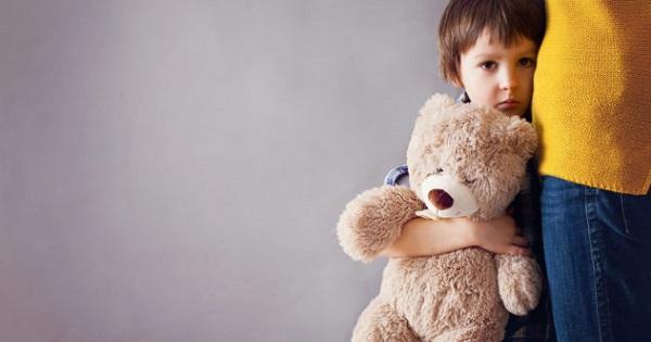 Este oficial: a fost infiintat Avocatul Copilului. Legea a fost promulgata