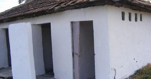 Adio scoli cu WC-uri in curte? Ministerul Educatiei vrea sa faca