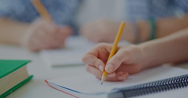 Elevii de clasa a VIII-a vor avea o noua materie, care devine obligatorie din 2020