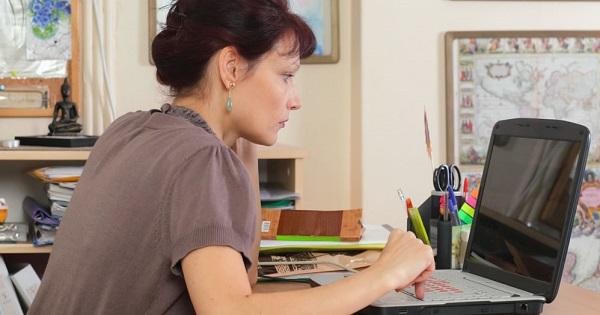 Proiectarea pedagogica in invatamant. Model de planificare a lectiei