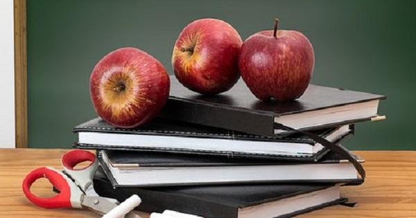 Mii de elevi vor beneficia de programul