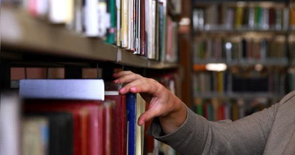 Scolile - obligate sa aiba Responsabil cu Protectia Datelor (DPO) din 25 mai