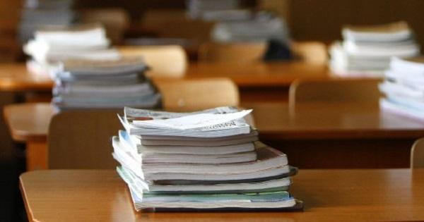 Profesorii evaluatori de manuale, platiti cu 30% mai mult. Perioada si modalitatea de inscriere