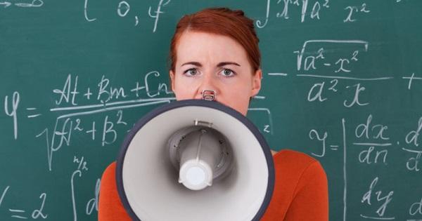 Un nou ordin de la Ministerul Sanatatii: obligatiile profesorilor in clasa s-au schimbat